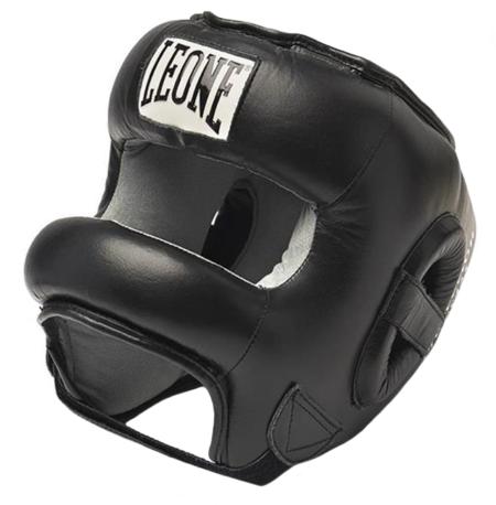 Leone Hoofdbeschermer Protection CS425