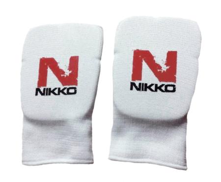 Nikko Vuist Elastisch