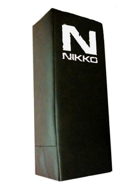 Nikko Armpad Pro Luxury