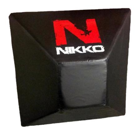 Nikko Makiwara