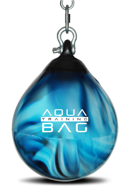Aqua Training Bag 86kg