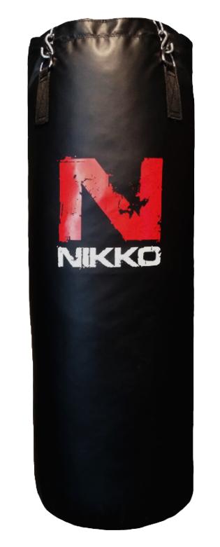 Nikko Bokszak Classic