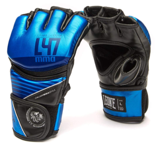 Leone MMA Handschoenen L47