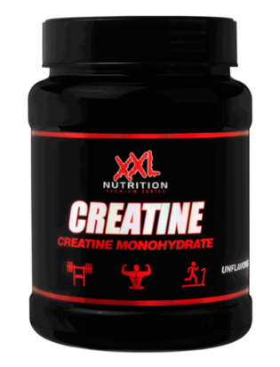 XXL Creatine Monohydraat