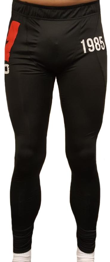 Nikko Legging Professional