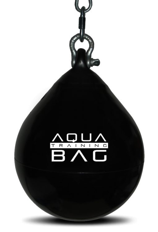 Aqua Training Bag 55kg