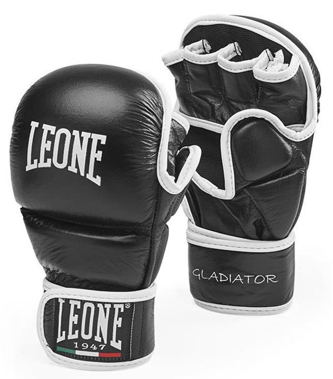 Leone MMA Handschoenen Gladiator