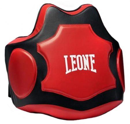 Leone Full Body Protector