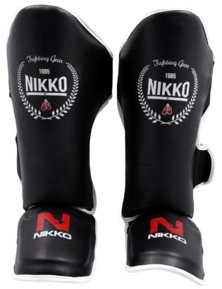 Nikko Scheenbeschermers NK-3