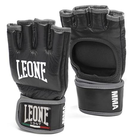 Leone MMA Handschoenen Contact