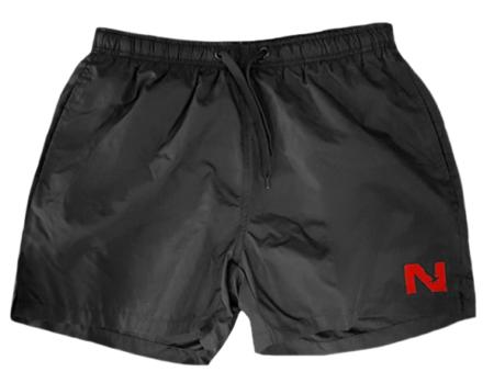 Nikko Active Short