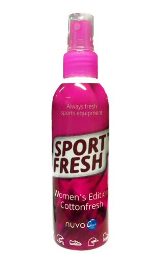 Sport Fresh Roze