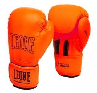 Leone Bokshandschoenen Mono