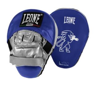 Leone Handpads XPAD