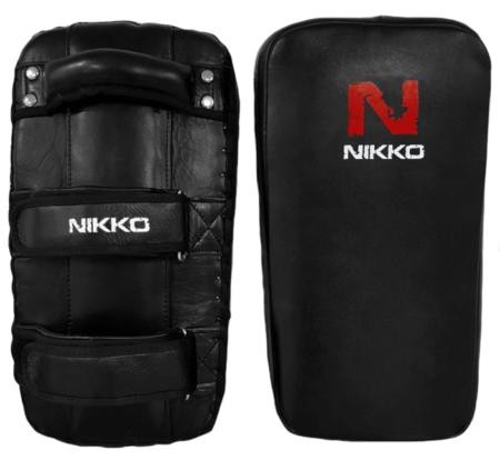 Nikko Kickingpads Thai