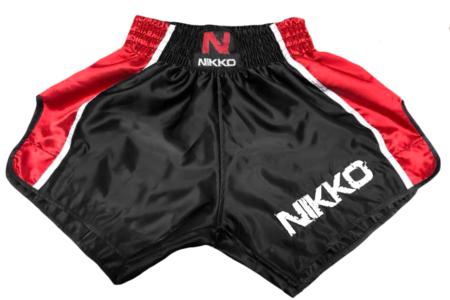Nikko Kickboksbroek Classic