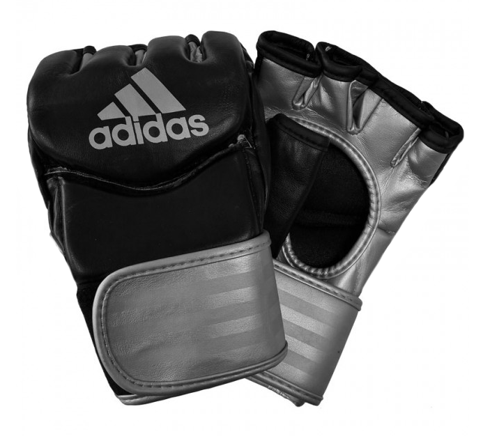 Adidas Traditional MMA Handschoenen