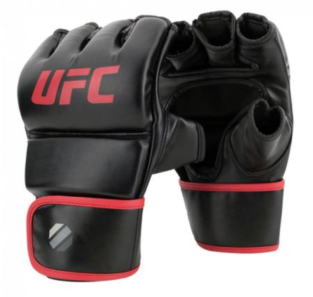 UFC Contender MMA Handschoenen