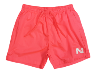 Nikko Active Short Roze