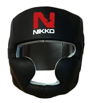 Nikko Hoofdbeschermer Professional