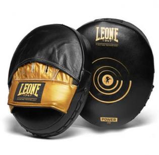 Leone Handpads Anti-Shock